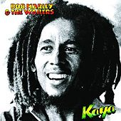 Play & Download Kaya by Bob Marley | Napster