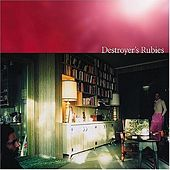 Destroyer's Rubies by Destroyer