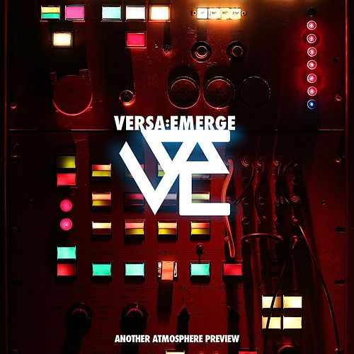 Play & Download Another Atmosphere Preview by VersaEmerge | Napster