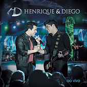 Play & Download Henrique & Diego