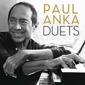 Play & Download Duets by Paul Anka | Napster