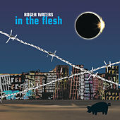 In The Flesh di Roger Waters