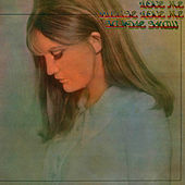 Play & Download Love Me, Please Love Me by Sandie Shaw | Napster