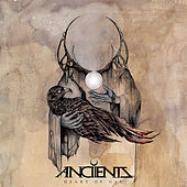 Play & Download Heart of Oak (Deluxe Edition) by Anciients | Napster