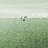Paal by PAN