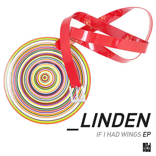Play & Download If I Had Wings EP by Linden | Napster