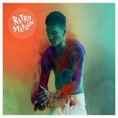 Play & Download Retro Stefson by Retro Stefson | Napster