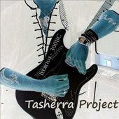Ittarius 300bc by Tasherra Project