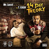 Play & Download 14 Day Theory by Mr. Lucci | Napster