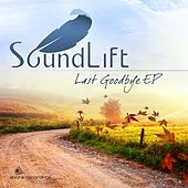 Play & Download Last Goodbye - Single by SoundLift | Napster