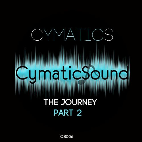 Play & Download The Journey Part 2 - EP by Various Artists | Napster