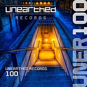 Play & Download Unearthed 100 - EP by Various Artists | Napster