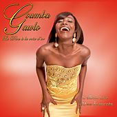 Play & Download 23 ans de Succès - La diva à la voix d'or (Live) by Coumba Gawlo | Napster