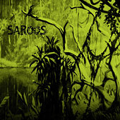 Play & Download Morning Way EP by Saroos | Napster