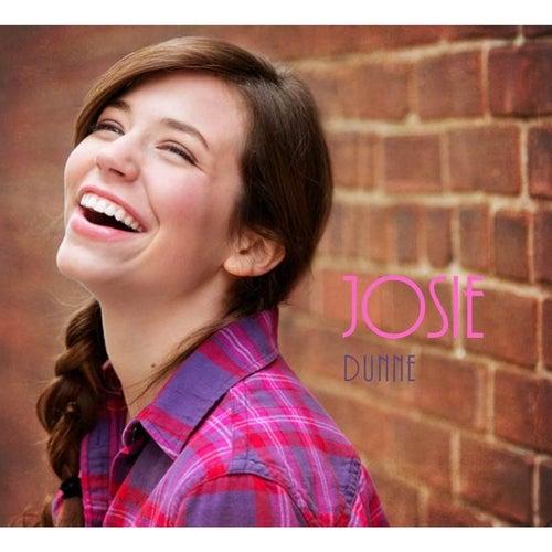 Play & Download Josie Dunne by Josie Dunne | Napster