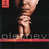 Play & Download Scriabin - Piano Works by Mikhail Pletnev | Napster