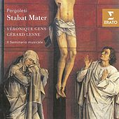 Play & Download Stabat Mater - Pergolesi by Il Seminario Musicale | Napster