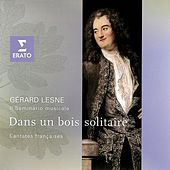 Play & Download French Cantatas by Il Seminario Musicale | Napster