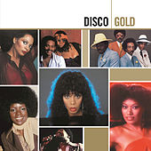 Play & Download Disco Gold by Various Artists | Napster