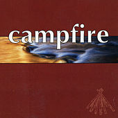 Play & Download Campfire by Campfire | Napster