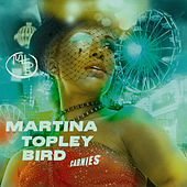 Play & Download Carnies by Martina Topley-Bird | Napster
