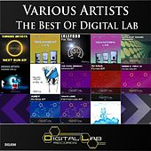 Play & Download The Best Of Digital Lab by Various Artists | Napster