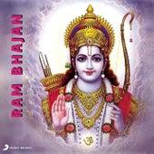 Ram Bhajan by Various Artists