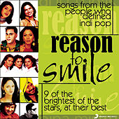 A Reason To Smile by Various Artists