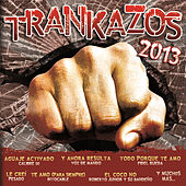 Play & Download Trankazos 2013 by Various Artists | Napster