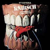 Play & Download Knirsch by Wolfgang Dauner | Napster