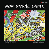 Play & Download Pop Ungal Choice by Hariharan | Napster