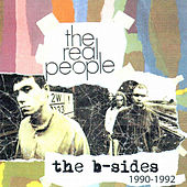 Play & Download B-Sides 90-92 by The Real People | Napster