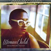 Play & Download WomanChild by Cécile McLorin Salvant | Napster