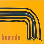 Play & Download Pop Pa Svenska/Plan 714 Till by Komeda | Napster