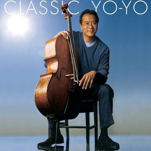 Play & Download Classic Yo-yo by Yo-Yo Ma | Napster