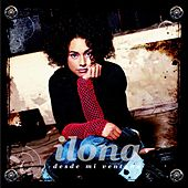 Play & Download Desde Mi Ventana by Ilona | Napster