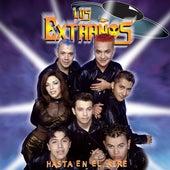 Play & Download Hasta En El Aire by Los Extranos | Napster