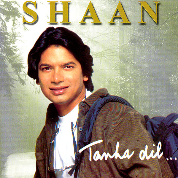 Koi Punche Mere Dil Se Mp3 Song Download: Is Pyar Mein By Shaan