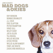 Play & Download Jamie Oldaker's Mad Dogs & Okies by Various Artists | Napster
