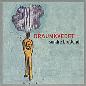 Play & Download Draumkvedet by Sondre Bratland | Napster