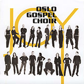 Joy by Oslo Gospel Choir