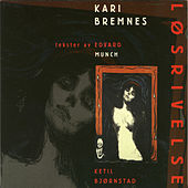 Play & Download Løsrivelse by Kari Bremnes | Napster