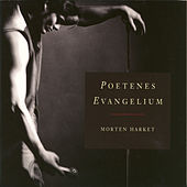 Play & Download Poetenes Evangelium by Morten Harket | Napster