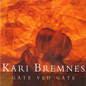 Play & Download Gåte Ved Gåte by Kari Bremnes | Napster