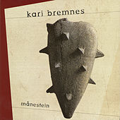 Play & Download Månestein by Kari Bremnes | Napster