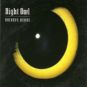 Play & Download Night Owl by Dolores Keane | Napster