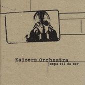 Play & Download Ompa Til Du Dør by Various Artists | Napster