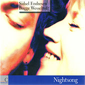Nightsong by Bugge Wesseltoft