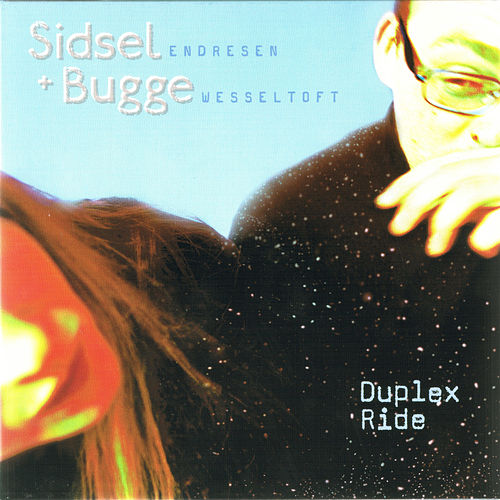 Play & Download Duplex Ride by Bugge Wesseltoft | Napster