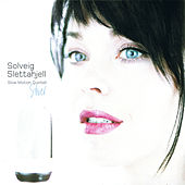 Silver by Various Artists